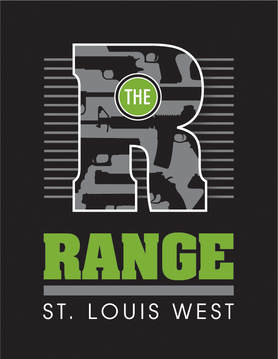 Range West-Fisher Arms - NRA Certified Instructor in